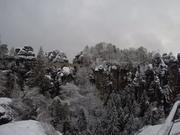 ზემოგერმანული ზამთარი