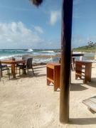 მექსიკის სანაპირო