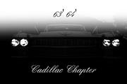 Cadillac Community