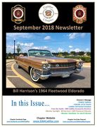2018-09 Sept 64-6367 Bill Harrison