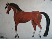 wall painting tool aminta