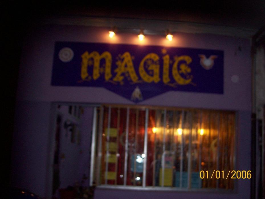 MAGICC2 - copia
