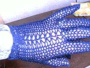 Handschuhe (2)