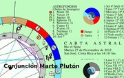 marte_pluto
