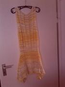 Das Kleid für meine Cousine