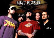 limp_bizkit