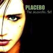 Placebo fffd
