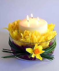 Fröhe Ostern fur alles meine Schäfchen Schwestern mit Liebe Gruße aus England von Grethe ♡♡♡