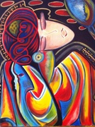 Lady of my Soul 1