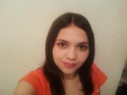 Foto -0211