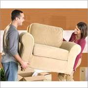 Everything Regarding Qualified Packers & Movers in Pune