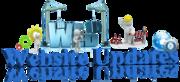 JREVIV GLOBAL WEBSITE UPDATE