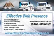 effective-web-presence