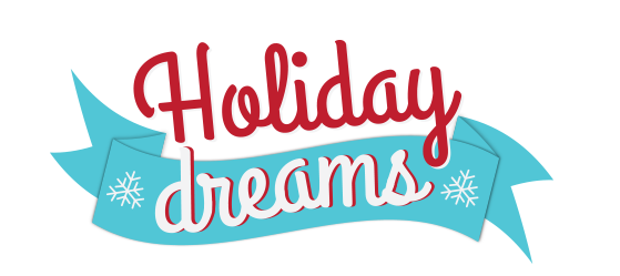 holiday-dreams online