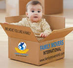 Packers and Movers in Mumbai