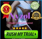 http://newfitnesssupplements.com/xyzol-male-enhancement/