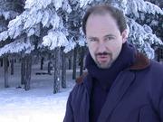 Francisco Soler Domínguez