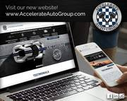 accelerateautogroup6