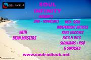 Soul Infinity