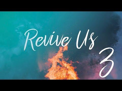 Revive Us Part 3