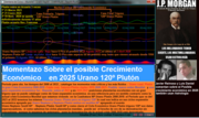 Ciclos_Mundial_From_22-Oct-1297_To_22-Mar-1315_SatM-UraM_SatM-JupM_SatM-NepM_zps487886d4