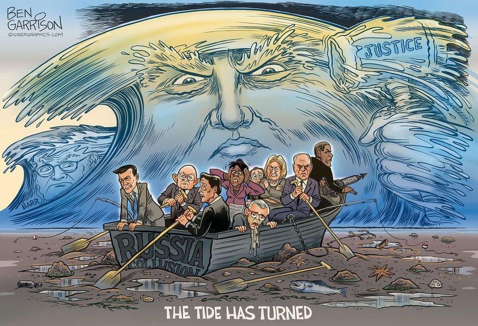 tide_has_turned_trump