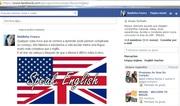 Grupo Facebook - Ingles