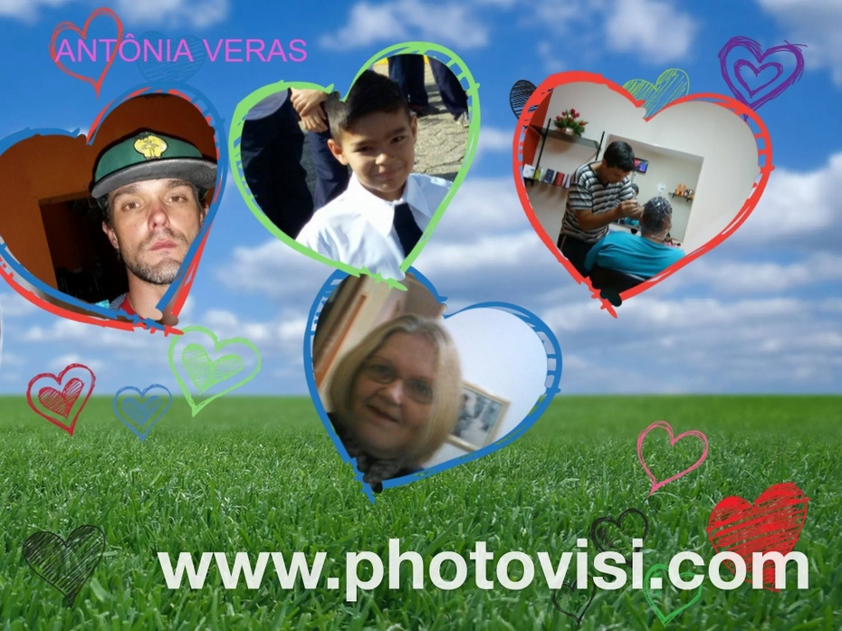 photovisi-download (4)