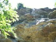 Arch Rock & Alum Cave Bluffs - June 11, 2013