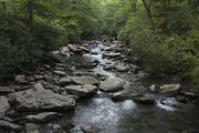 Alum Cave trail hike 1