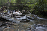 Alum Cave trail hike 3