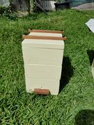 Native beehive boxes for Sale ;)