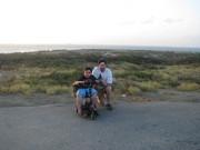 Aruba @ The lighthouse