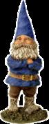 gnome_200