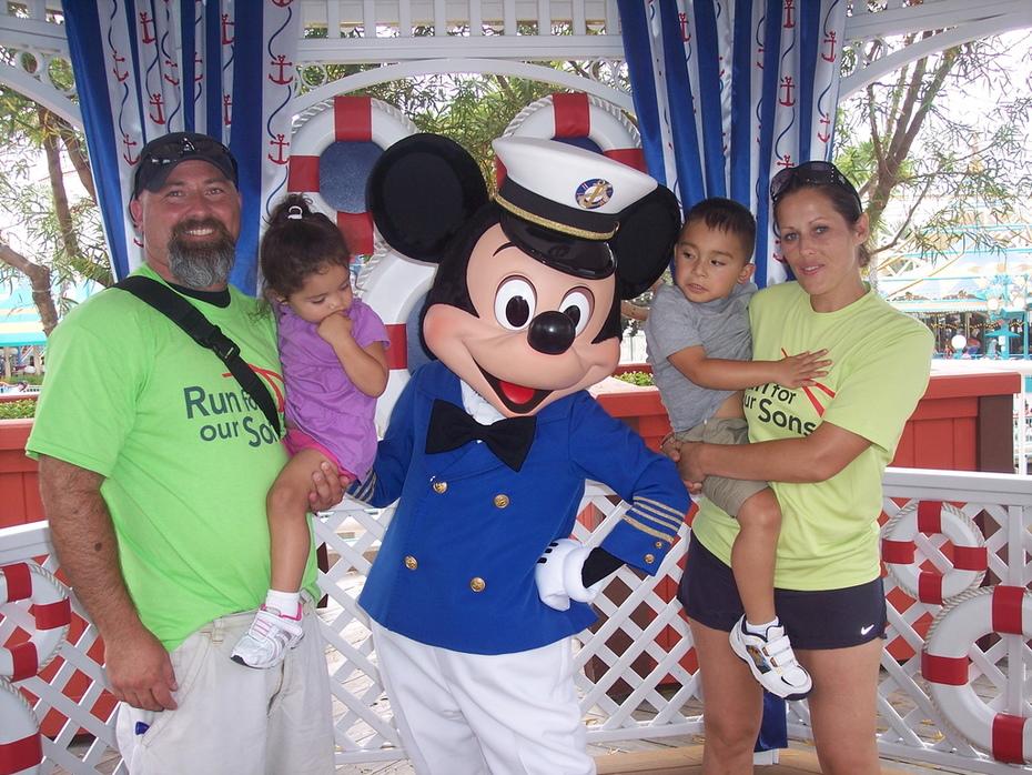 Disney 2011 017