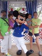 Disney 2011 018