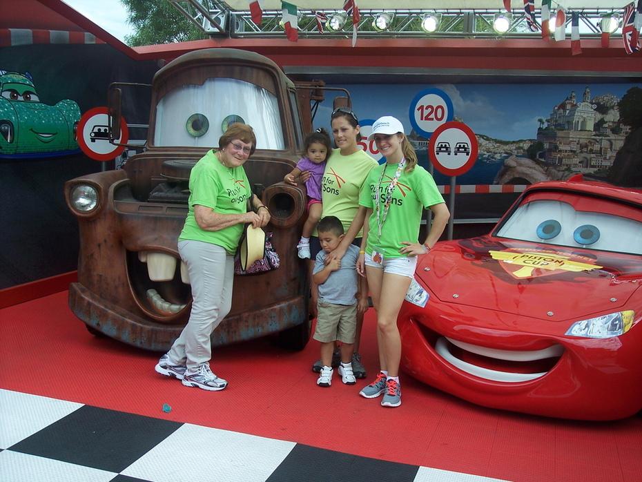 Disney 2011 036