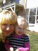 me and gabriella