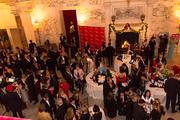 2012 End Duchenne Gala