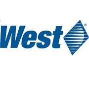 04_WestPharmaceuticals500x500
