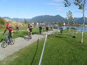 Wedgewood Cyclocross