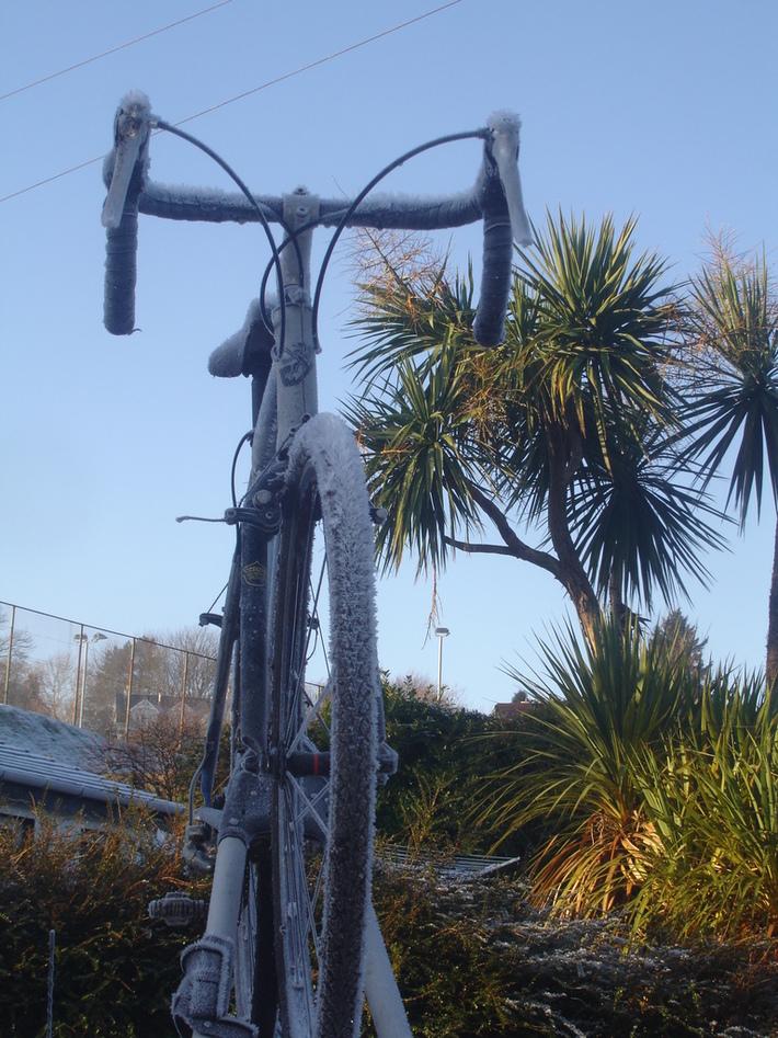 frozen bike 004