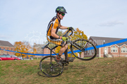 Newtown-Cyclocross-2014-49