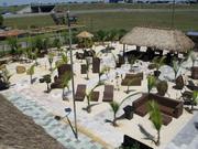 Solare Garden Photos 001