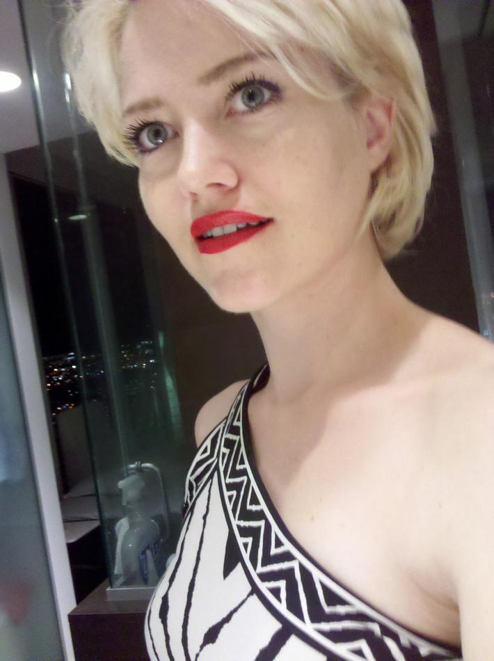 Sarah Elles Boggs S Page Miamiurbanlife Com