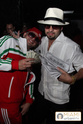 MUL Halloween Heist @ The Bank - 10.29.11 (1)