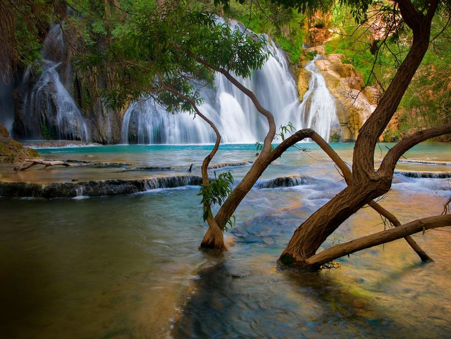 havasu-creek-mathia_3690_990x742