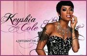 Keyshia-Cole_2