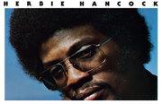 Herbie-Hancock_3