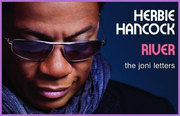 Herbie-Hancock_5